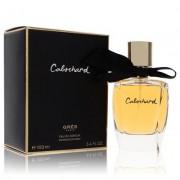 Cabochard For Women By Parfums Gres Eau De Parfum Spray 3.4 Oz