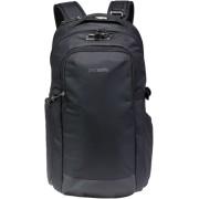 Pacsafe Camsafe X17L backpack black