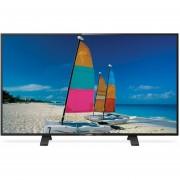"Televisor LED HD 32"" Philips 32PHG5101/77"