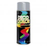 Spray vopsea auto RAL 4003 Roz 400 ml