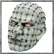 dekoráció Nail Head - NEM2821
