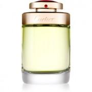 Cartier Baiser Fou Eau de Parfum para mulheres 50 ml