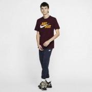 Nike Мужская футболка Nike Sportswear JDI