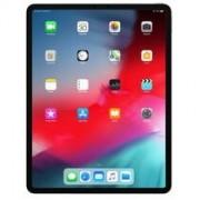 "Apple 12.9-inch iPad Pro Wi-Fi - 3de generatie - tablet - 1 TB - 12.9"" (MTFR2NF/A)"