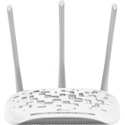 TPLINK TLWA901ND - WLAN Access Point 2.4 GHz 450 MBit/s