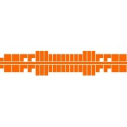 607 - Oranje