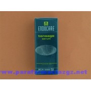 ENDOCARE TENSAGE SERUM 30 ML 152968 ENDOCARE TENSAGE SERUM - (30 ML )