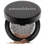 Smashbox Halo Hydrating Perfecting Powder (Various Shades) - Dark
