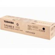 Toshiba T-FC35EK - 6AJ00000051 toner negro