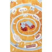 Of Mice and Men, Paperback/John Steinbeck