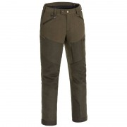 Pinewood Pirsch Trousers Men's Brun