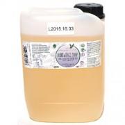 Sapun Lichid Ecologic Antibacterian cu Lavanda si Vitamina E 5l