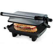 Sandwichera Oster CKSTPA2880-013 grill