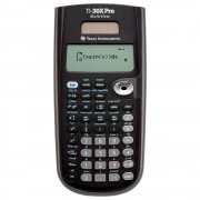 Texas Instruments TI-30X Pro MultiView Funktionsräknare