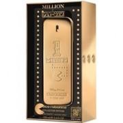 PACO RABANNE 1 Million Pacman Collector - Eau de toilette 100 ml