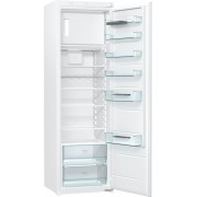 Хладилник с вътрешна камера за вграждане Gorenje RBI4181E1 + 5 години гаранция