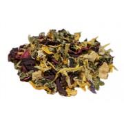 Profikoření - Ovocný čaj - Ranní probuzení (500g)