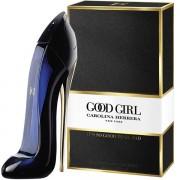 Carolina Herrera Good Girl EDP 50ml за Жени