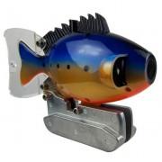 Подводна камера за риболов S809