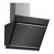 Bosch Campana Decorativa - DWK67IM60 60cm Negro