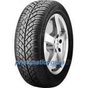 Continental WinterContact TS 830 ( 195/55 R15 85T )