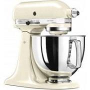 KitchenAid Robot culinaire KITCHENAID Artisan 5KSM125EAC Crème
