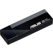 USB-N13 C1 Wireless USB adapter