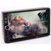 PLAYER MP3 / MP5 AUTO COD: 7018B 7 cu mirrorlink VistaCar