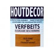 Hermadix Houtdecor verfbeits Old Pine transparant