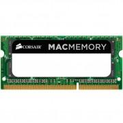 Corsair Apple Mac 4GB DDR3 SODIMM 1333 MHz (1x4GB)