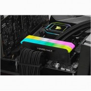 "BenQ Bl2411pt 24"" Full Hd Ips Nero (9H.L99LA.RBE)"