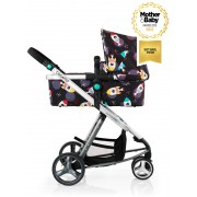Cosatto kolica Giggle 2 Travel System - Space Racer