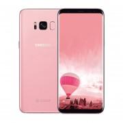 Samsung GALAXY S8 Plus 4 + 64GB Dual Sim Rosa