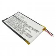 Акумулаторна батерия за Apple iPod Nano 2nd Generation