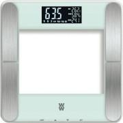 Weight Watchers - Body Analysis Smart Scale