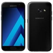 Samsung A320F Galaxy A3, (2017) Black