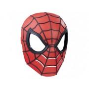 Hasbro - Masca Spider-Man - HBB9763