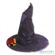 Harry Potter: Boszorkány Kalap (MH, 49957)