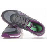 Nike WMNS Dual Fusion Tr 2