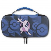 Case Nintendo Switch Mewtwo - Sniper.cl