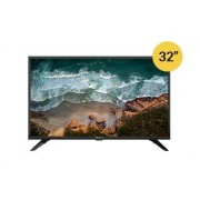 "Tesla LED TV 32"" HD Ready DVB-T2 (32T319BH)"