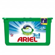 Ariel gel capsule Pods Alpine 39*29ml