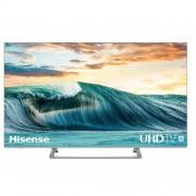"HISENSE 50"" H50B7500 Brilliant Smart LED 4K Ultra HD digital LCD TV"