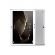 "Huawei MediaPad M2 10"" 4G 16GB moonlight silver"