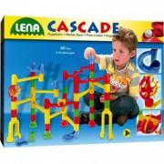 Lena Cascade golyófuttató 68 db-os
