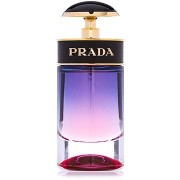 PRADA Candy Night EdP 50 ml