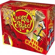 Jungle Speed - Limba română