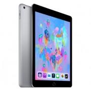 Apple iPad Cellular - 5th GEN 32 GB Wifi Space Gray +4G