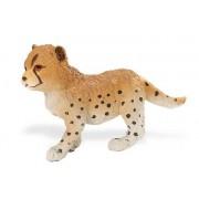 Safari Ltd Cheetah Cub