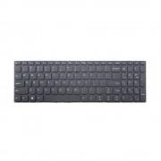 Tastatura laptop Lenovo ThinkPad V310-15ISK
